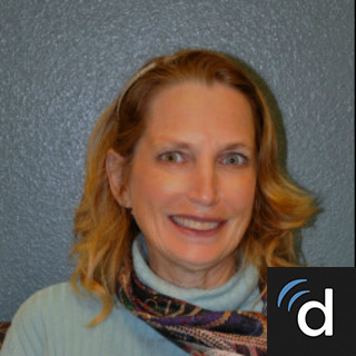 Susan Rahn, Family Nurse Practitioner, Olathe, CO