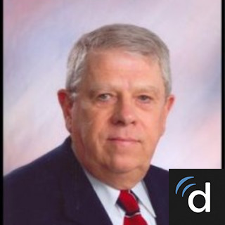 Carleton Thompson, MD, Gastroenterology, Hallettsville, TX, Lavaca Medical Center