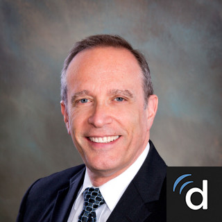 Dr  David Kiner, Internist in Lake Worth, FL | US News Doctors