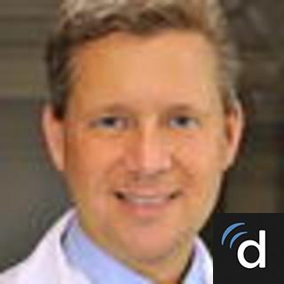 Matthew Carty, MD, Plastic Surgery, Jamaica Plain, MA, Brigham and Women's Hospital
