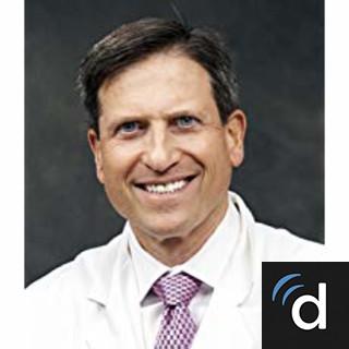 Dr  Richard Lee, Urologist in Englewood, NJ | US News Doctors