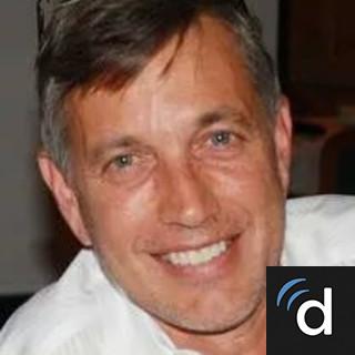 Roberto Ycaza, MD, Anesthesiology, Bradenton, FL