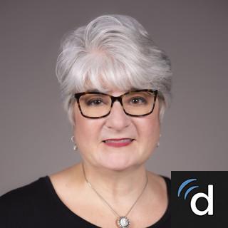 Carolyn Marasco, MD, Pediatrics, Tampa, FL, St. Joseph's Hospital