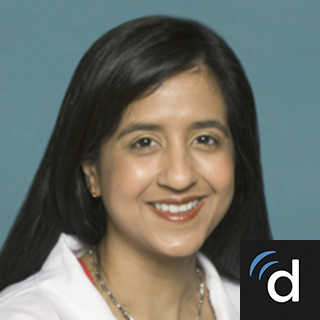 Anila (Chaudhry) Siddiqui, MD, Nephrology, Largo, MD, Holy Cross Hospital