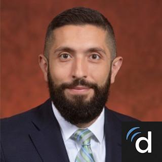 Ramiz Kseri, MD, Medicine/Pediatrics, Tallahassee, FL