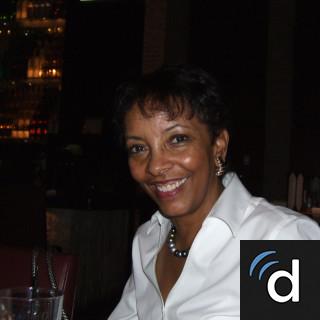 Judy Greene, MD, Radiology, Phoenix, AZ, Banner Estrella Medical Center