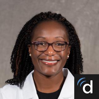 Christiana Jones, MD, Family Medicine, Keller, TX