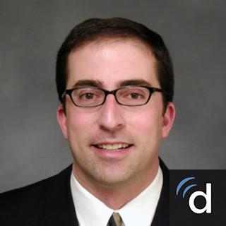 Paul Lebovitz, MD, Gastroenterology, Pittsburgh, PA, Allegheny General Hospital