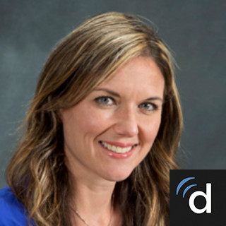 Gillian Soles, MD, Orthopaedic Surgery, Rochester, NY, Strong Memorial Hospital of the University of Rochester