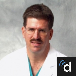 Alan Kover, MD, Anesthesiology, Columbus, OH, Chillicothe Veterans Affairs Medical Center