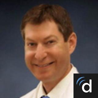 Jeffrey Krieger, MD, Gastroenterology, Fort Worth, TX, Medical City Alliance