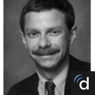 Arthur Glaser, MD, Nephrology, Vero Beach, FL, Cleveland Clinic Indian River Hospital