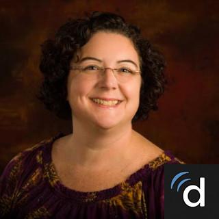 Mary Barnette, MD, Pediatrics, Nacogdoches, TX, Nacogdoches Medical Center