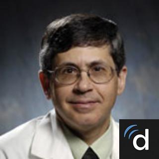 Stuart Frank, MD, Endocrinology, Birmingham, AL, Birmingham Veterans Affairs Medical Center