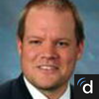 Chad Achilles, MD, Anesthesiology, Atlanta, GA, Piedmont Hospital