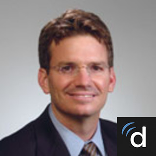 Steven Ochs, MD, Urology, Canton, OH, Mercy Medical Center