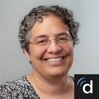 Rebecca Lansky, DO, Physical Medicine/Rehab, Sudbury, MA, Emerson Hospital