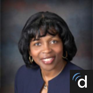 Bernadette Hightower-Hughes, MD, Obstetrics & Gynecology, Sartell, MN