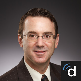 Andrew Resnick, MD, General Surgery, Boston, MA, Brigham and Women's Hospital
