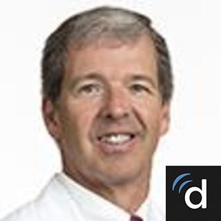 Atlee Johnson III, MD, Urology, Salisbury, NC, Novant Health Rowan Medical Center