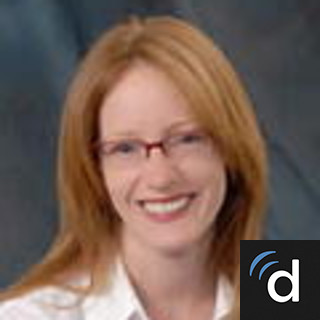 Daphne Lacoursiere, MD, Obstetrics & Gynecology, San Diego, CA, UC San Diego Medical Center – Hillcrest