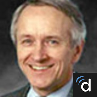 John MacDonald, MD, Child Neurology, Minneapolis, MN
