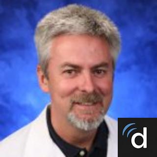 William Hennrikus Jr., MD, Orthopaedic Surgery, Hershey, PA, Penn State Milton S. Hershey Medical Center