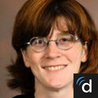 Jacqueline Leavitt, MD, Internal Medicine, Chicago, IL, Rush University Medical Center