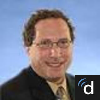 Rowan Family Medicine >> Dr. Jason Lotkowski, Family Medicine Doctor in Swedesboro ...