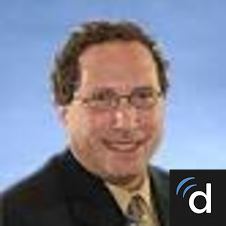 Todd Schachter, DO, Family Medicine, Stratford, NJ, Jefferson Stratford Hospital