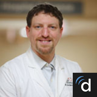 Robert Anderson, MD, Family Medicine, Penn Yan, NY, Soldiers and Sailors Memorial Hospital of Yates County