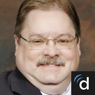 James Hurley II, MD, General Surgery, Waynesboro, PA