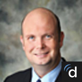 Michael Day, MD, Pediatric Cardiology, Carrollton, TX, University of Texas Southwestern Medical Center