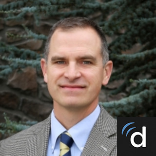James Coombs, MD, Ophthalmology, Twin Falls, ID, St. Luke's Elmore