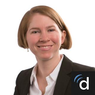 Margaret Garin, MD, Endocrinology, Philadelphia, PA