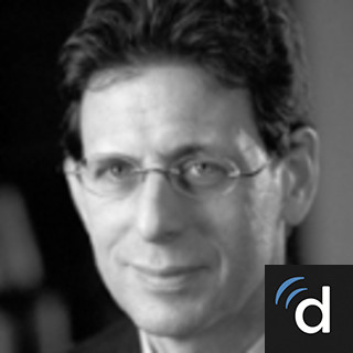 Mitchell Charap, MD, Internal Medicine, New York, NY, NYU Langone Hospitals