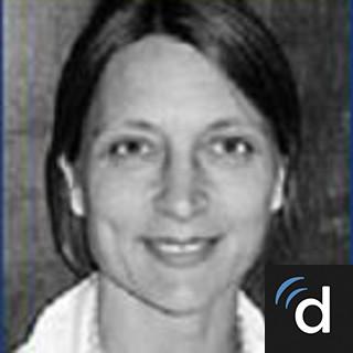 Delphine Taylor, MD, Internal Medicine, New York, NY, New York-Presbyterian Hospital
