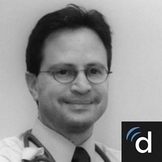 Daniel Friedland, MD, Family Medicine, Wiscasset, ME, Miles Memorial Hospital