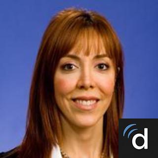 Niusha Rafie, MD, Radiology, Santa Clara, CA, Kaiser Permanente Santa Clara Medical Center