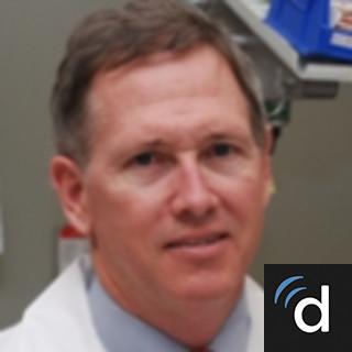 Richard Burruss Jr., MD, Emergency Medicine, Oceanside, CA, Tri-City Medical Center