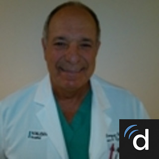 Alberto Dominguez Bali, MD, Obstetrics & Gynecology, Hialeah, FL, Hialeah Hospital