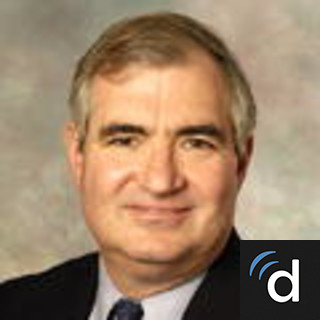 Steven Schwaitzberg, MD, General Surgery, Buffalo, NY, Erie County Medical Center