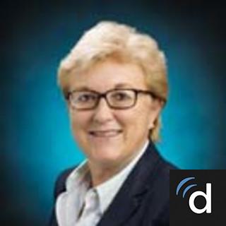 Janet Patterson, MD, Pediatrics, Springfield, IL, HSHS St. John's Hospital