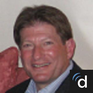 Stephen Serbin, MD, Family Medicine, Columbia, SC