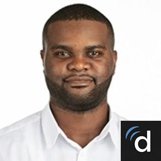 Ayrton Bangolo, MD, Internal Medicine, North Bergen, NJ