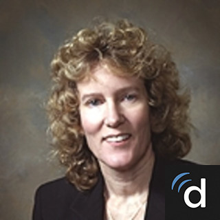 Nancy Ellerbroek, MD, Radiation Oncology, Valencia, CA, Henry Mayo Newhall Hospital