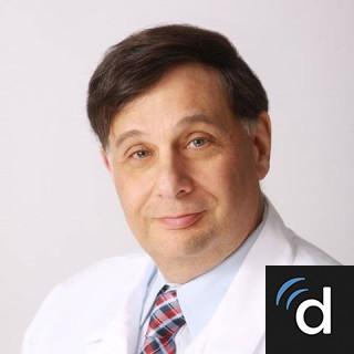 Peter Dicorleto, MD, Internal Medicine, Murfreesboro, TN, Saint Thomas Rutherford Hospital