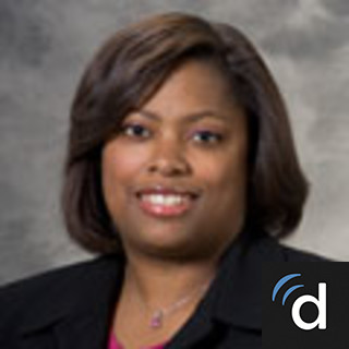 Chanel Tyler, MD, Obstetrics & Gynecology, Madison, WI, UnityPoint Health Meriter