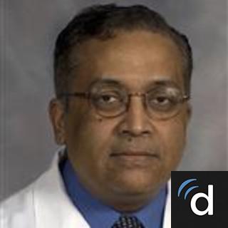 Vettaikorumakankav Vedanarayanan, MD, Child Neurology, Austin, TX, Dell Children's Medical Center of Central Texas