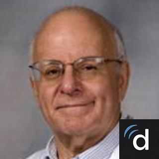 Celso Gomez-Sanchez, MD, Endocrinology, Jackson, MS, G.V. (Sonny) Montgomery Veterans Affairs Medical Center